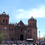 Lo mejor de Cusco, Perú