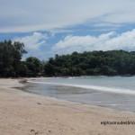 Koh Lanta, otro paraíso en Tailandia
