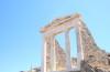 Imprescindibles de Grecia