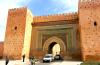 Mejor excursión desde Fez