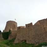 El Castillo de Cardona