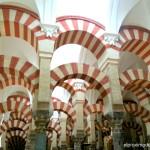 Mezquita – Catedral de Córdoba y los engaños de la Iglesia