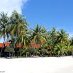 3 islas paradisíacas en Asia