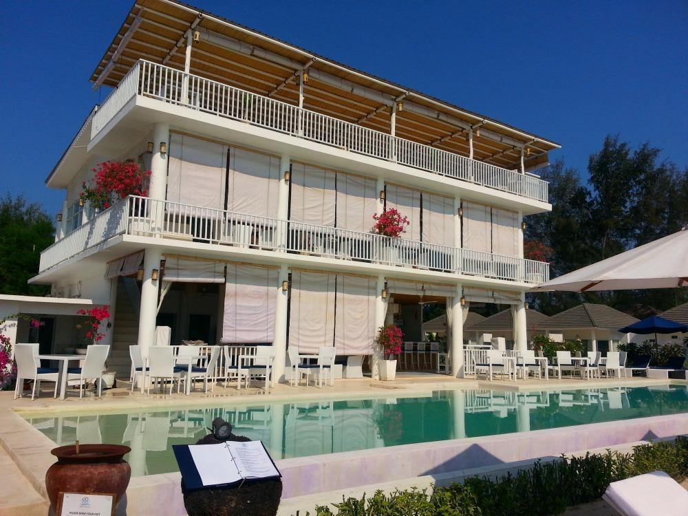 El mejor hotel de gili meno el pr ximo destino for El mejor hotel de maldivas
