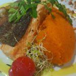 L`Offset, buen restaurante en Aviñón