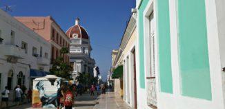 Qué ver el Cuba