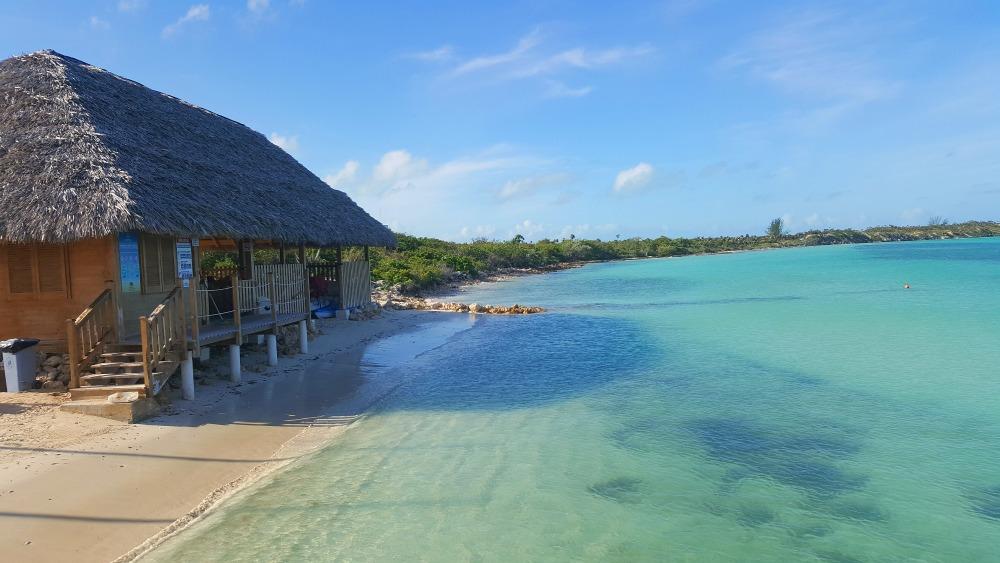 Iberostar playa pilar cayo guillermo el pr ximo destino for Hotel familiar en pilar