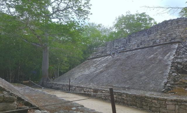 Excursión a Cobá, mejores excursiones de Chichén Itzá.