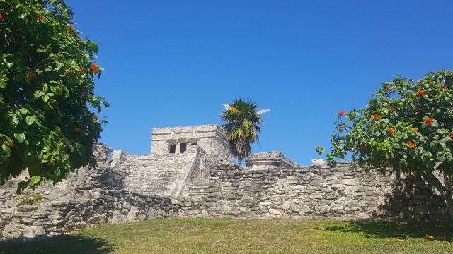 que ver en la Riviera Maya.