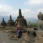 5 tesoros arqueológicos del sudeste asiático