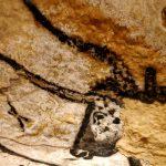 La Cueva de Lascaux, arte prehistórico en Francia