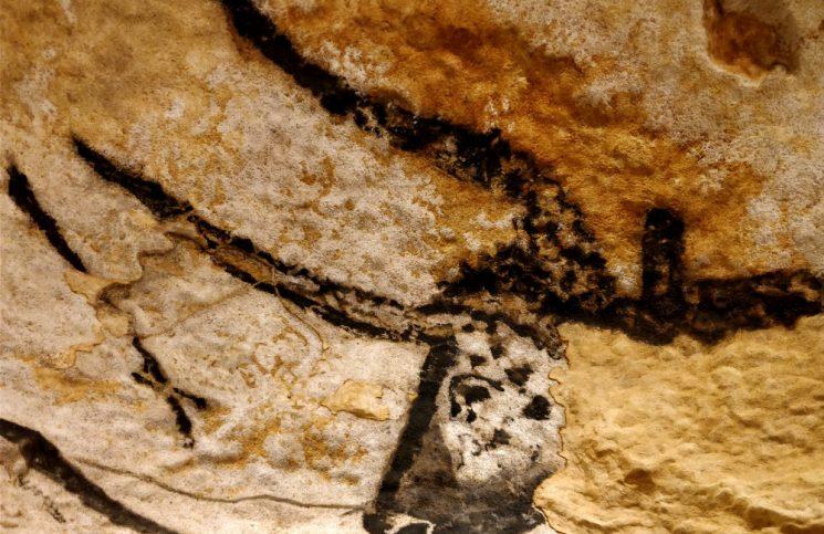 Visitar la Cueva de Lascaux