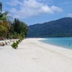 Las mejores islas de Tailandia