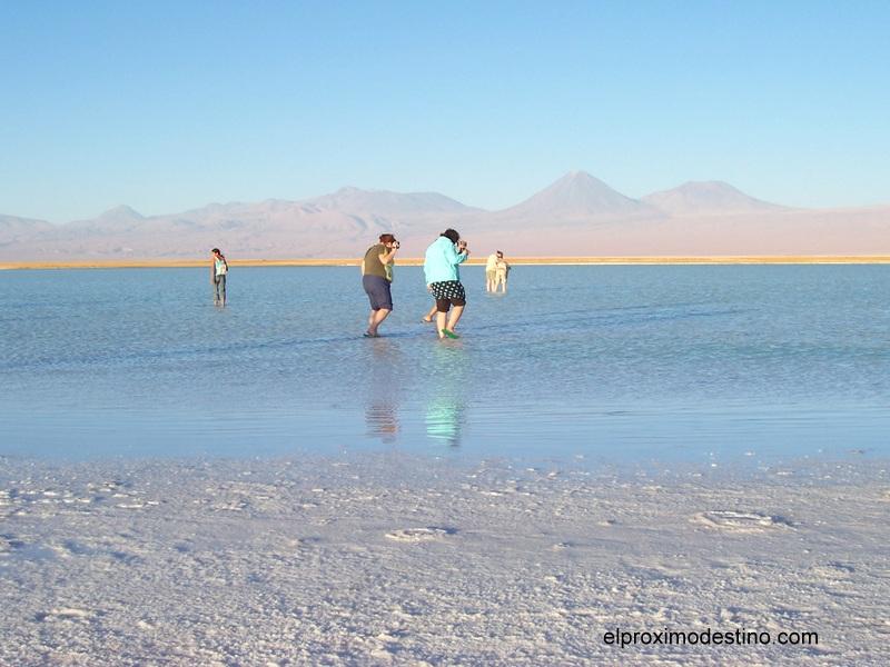 CHILE 07 087