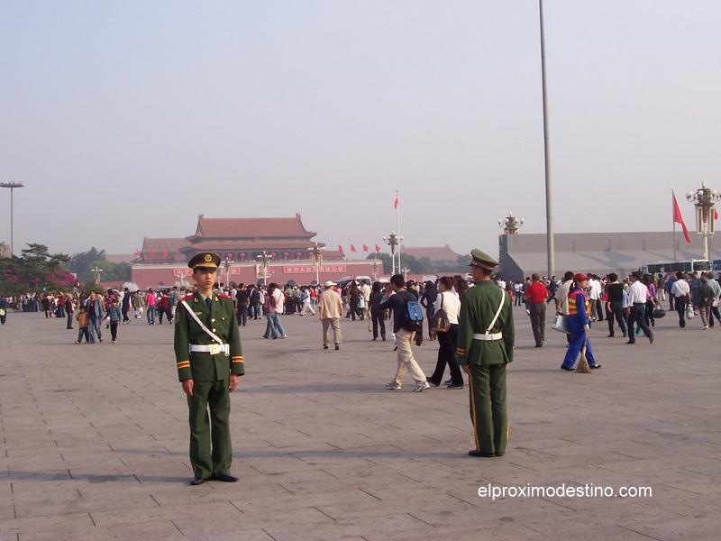 CHINA 2006 003