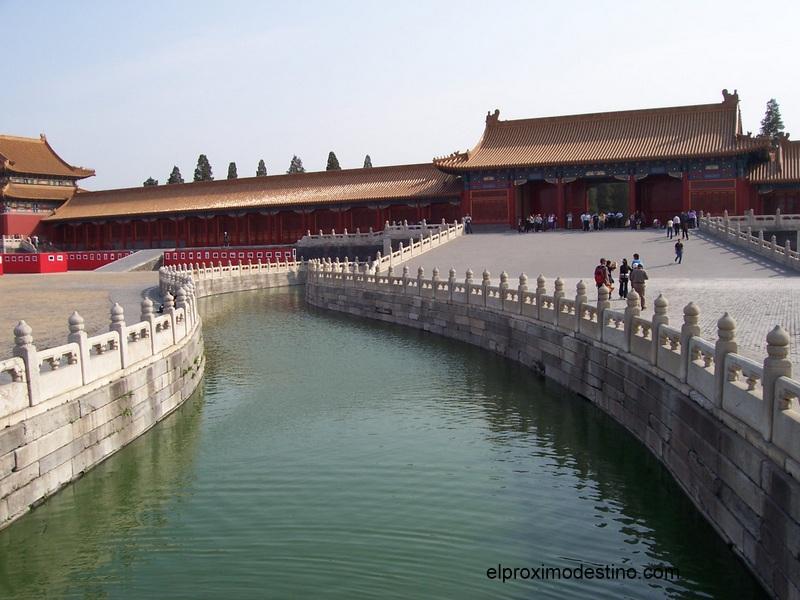 CHINA 2006 027