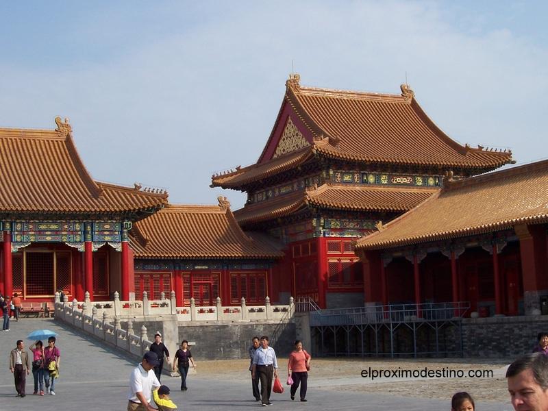 CHINA 2006 030