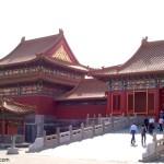 El Intenso Pekin