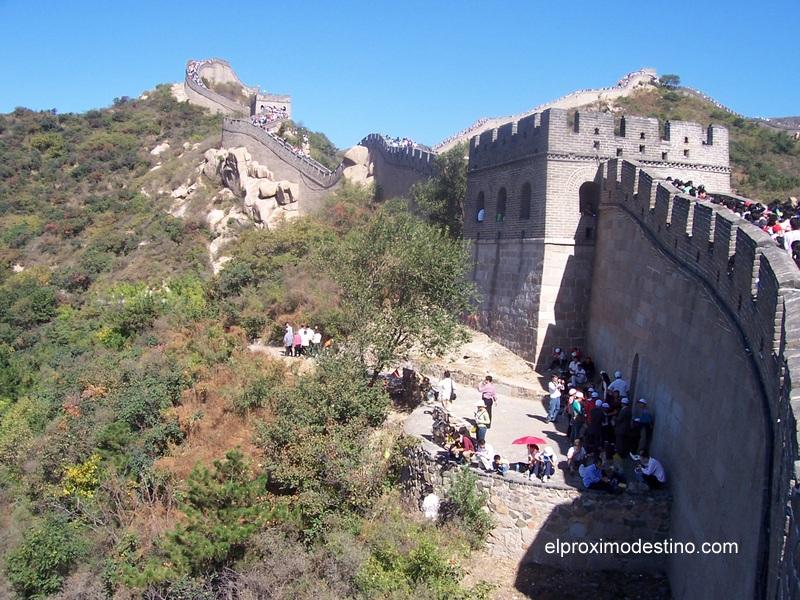CHINA 2006 079