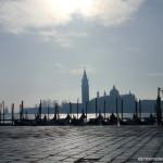 Venecia, ¿la ciudad más romántica del mundo?