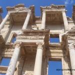 Éfeso, Pamukkale y Hierápolis