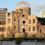Hiroshima e Iwakuni, imprescindibles en Japón