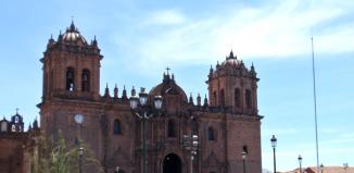 que ver en Cusco en un día