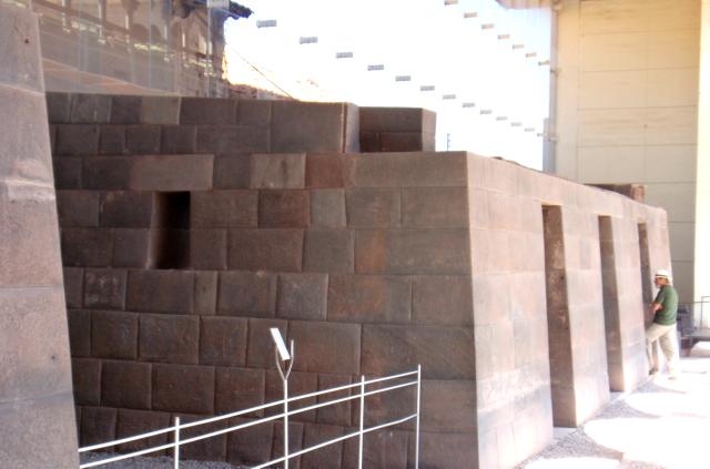 Lo mejor de Cusco, que ver en Cusco