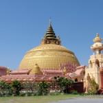 Consejos si se quiere visitar Myanmar