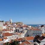 ¿Qué ver en Lisboa?