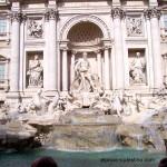 Imprescindibles de Roma