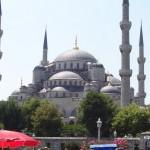 Lo mejor de Estambul