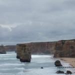 Un paseo por la ¨Great Ocean Road¨ en Australia