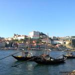 Imágenes de Oporto