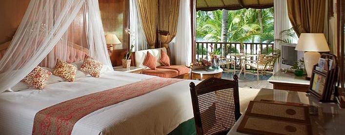 guestroom_superior