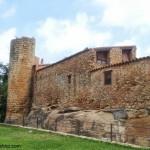 Peratallada Medieval