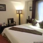 Hotel en Hanoi, Giao Bao Grand Hotel