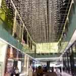 Dubai Mall, el mejor centro comercial del mundo