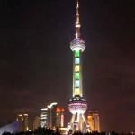 Qué ver en Shanghái
