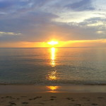 Phu Quoc, las mejores playas de Vietnam