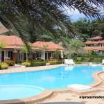 Sita Beach,  hotel en Koh Lipe
