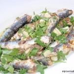¡En Grecia se come genial!