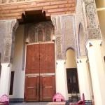 Riad Dar Bensouda en Fez