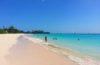 Que ver en Barbados