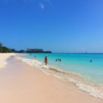 Las Playas de Barbados, puro Caribe