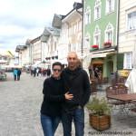 Bad Tölz, uno de los pueblos más bellos de Alemania