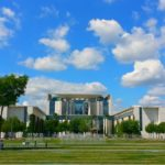 5 imprescindibles en Berlín