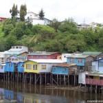 24 horas en Chiloé