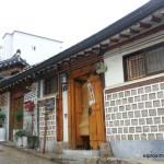 9 imprescindibles en Seúl
