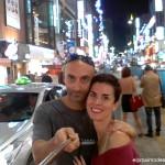6 razones por las que amar Busan